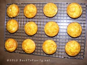 backtofamily.net-omelet muffins