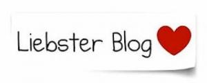 liebsterblog