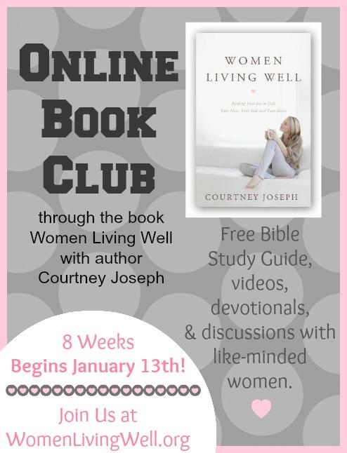 WLW-Book-Club